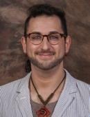 Dr. Z. Nicolazzo