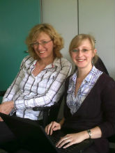 Summer 2011 Rasch Consultation in Dortmund
