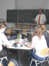 Uni Berlin Workshop