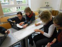 Gottingen Rasch Workshop