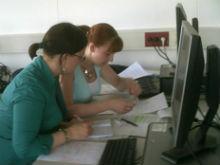 May 2011 Rasch Workshop, Ostnabruck