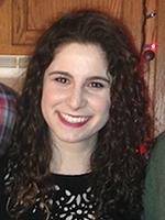Gabby Trojanowski