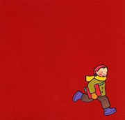 The Red Book book cover