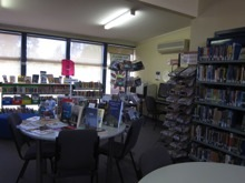 Australia School