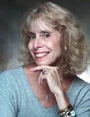 Lana Kay Rosenberg