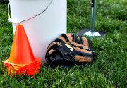 womens-baseball-180x125.jpg