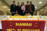 hawaii-education-2-180x120.jpg