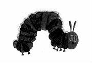 caterpillar-180x125.jpg