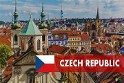 czech-republic180x120.jpg