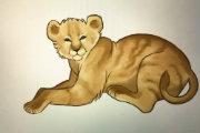 lion-avatar180x120.jpg