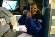 spacecamp-pilot180x120.jpg