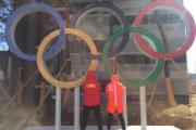 woods-and-jones-olympic-rings180x120.jpg
