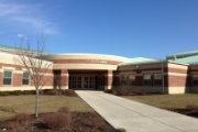 licking-valley-elementary-2-180x120.jpg