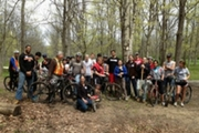 knh-bike-180x120.jpg