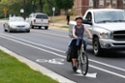 oxford-bike-lane150x100.jpg
