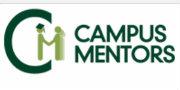 campus-mentors-180x125.jpg