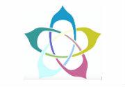 mindfulness-logo-180x125.jpg