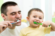 brushing-teeth-kid180x120.jpg