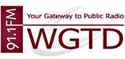 wgtd-logo-180x100.jpg