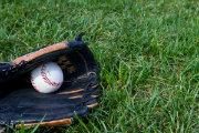 baseball-glove180x120.jpg