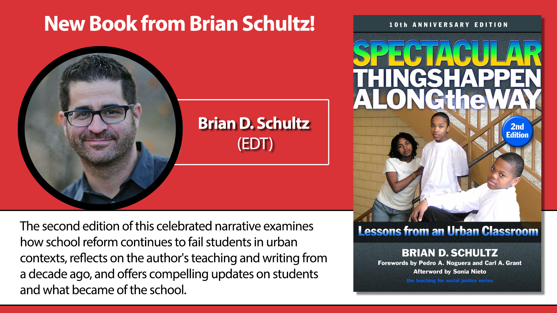 brian-schultz-new-book.jpg