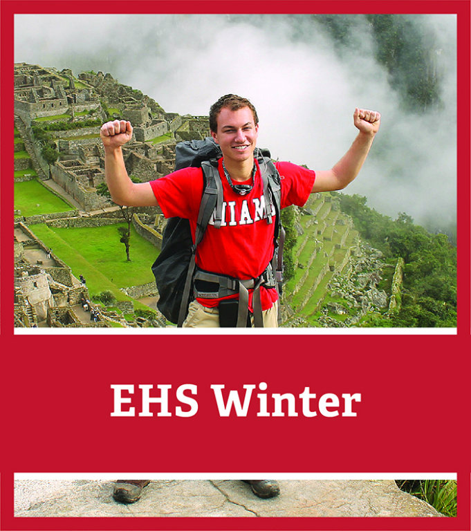 EHS Winter