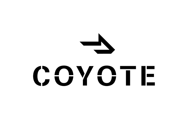 Coyote Logistics logo