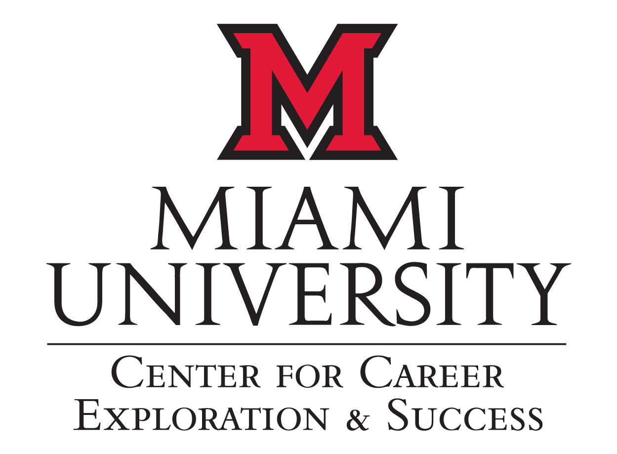 Center for Career Exploration and Success