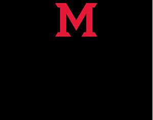 EMSS Logo
