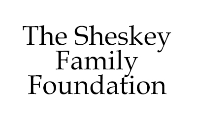 The Sheskey Family Foundation