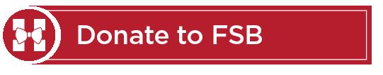 Donate to FSB
