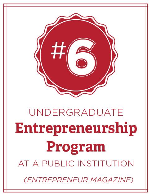 #6 Public School. (Entrepreneur Magazine)
