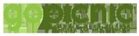 gopicnic logo