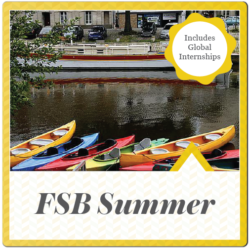 FSB Summer button