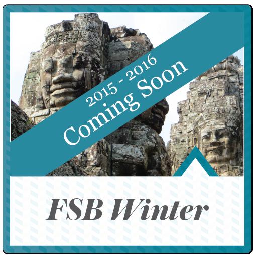FSB Winter 2015-2016 Coming Soon button