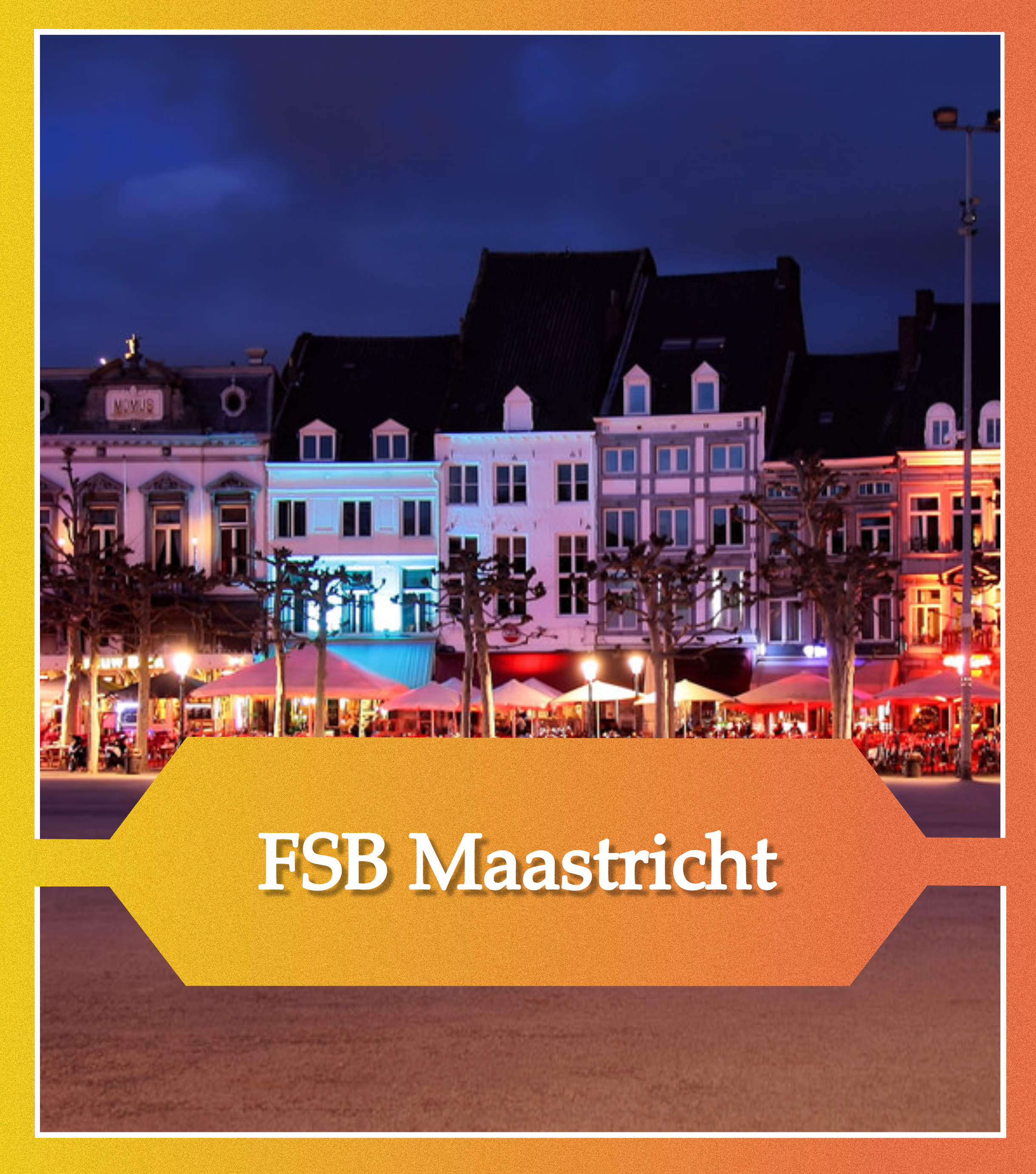 maastricht-icon.png