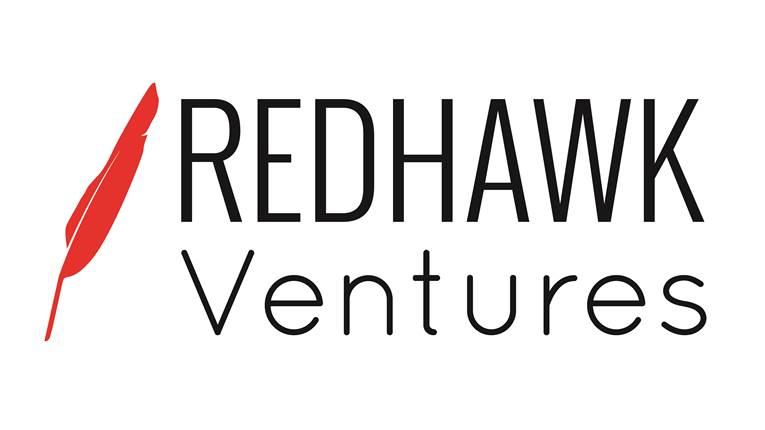 Redhawk Ventures logo