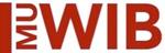 MUWIB logo