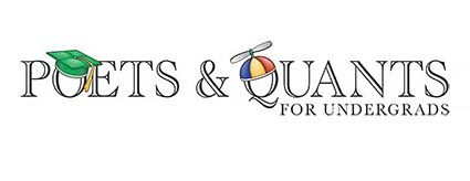 Poets and Quants logo