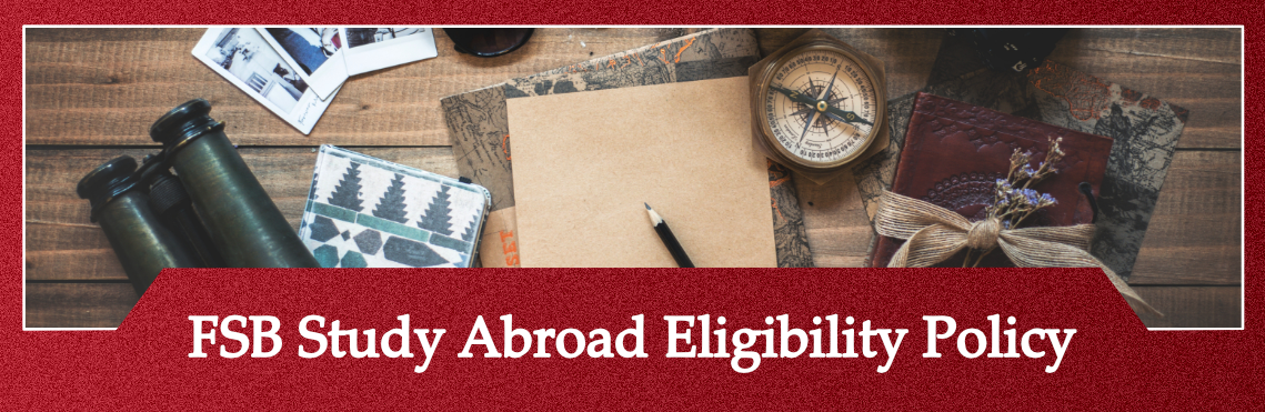 study-abroad-eligibility-policy.png