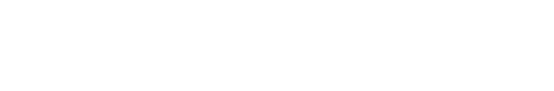 Human Capital Management and Leadership