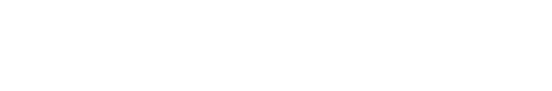 Supply Chain & Operations Management