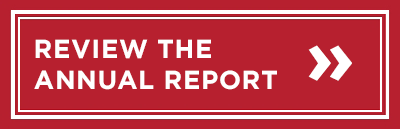 Review the annual report