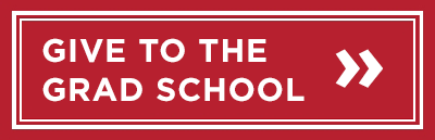 Give to the Graduate School