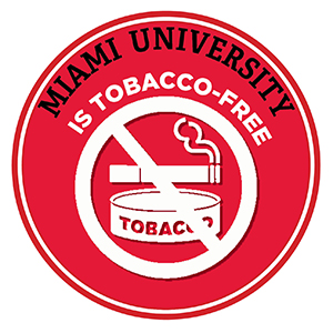tobacco-free-badge-300x300.jpg