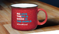 blood-drive-april-200x175.jpg