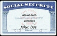 social-security-200x125.jpg
