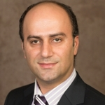 Dr. Reza Abrishambaf