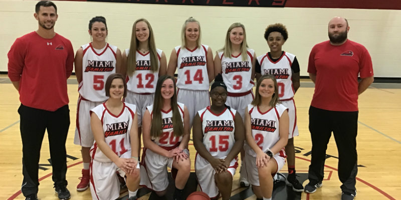 women u0026 39 s basketball roster