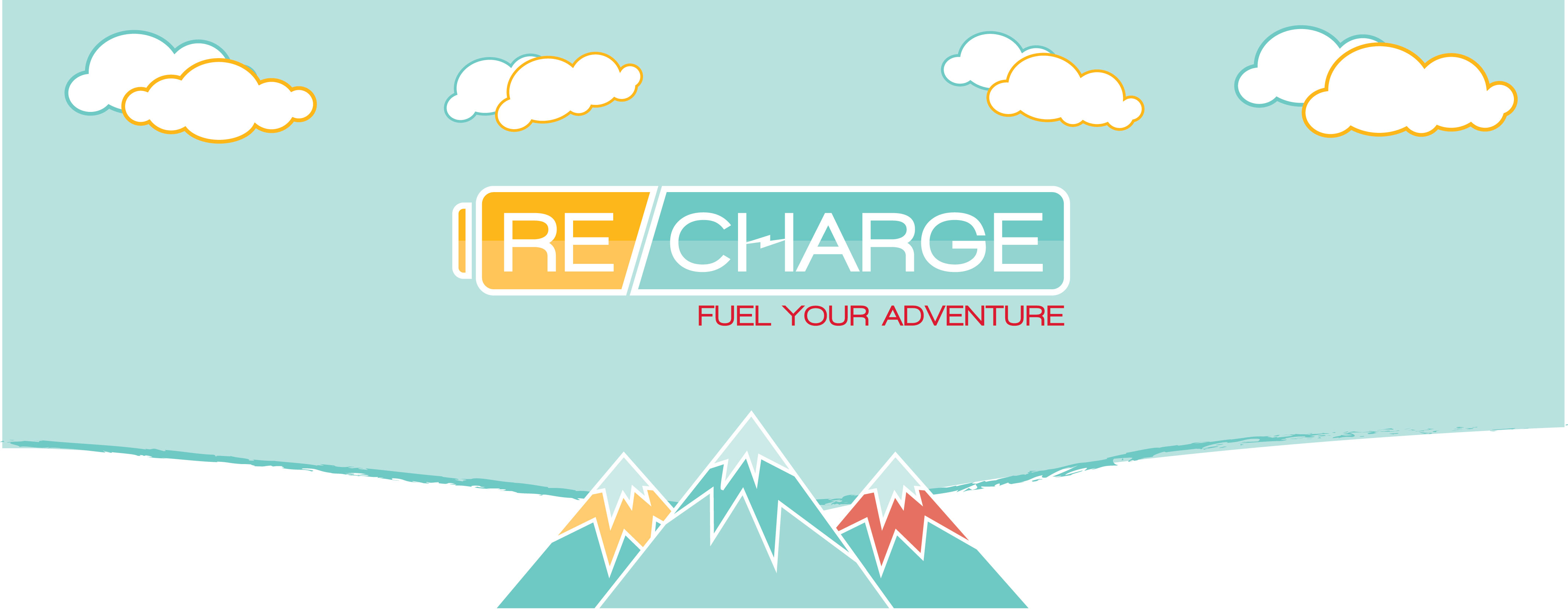 Recharge 2017